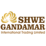 Shwe Gandamar International Trading
